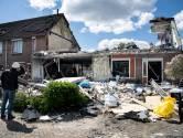 Na vier maanden wil verdachte van gasexplosie Nijmegen zijn leven hervatten: 'Spijt heeft hij niet'