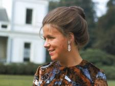 NPO zendt vrijdag biografie prinses Christina uit