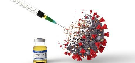 Bijwerkingen over vijf jaar bij coronavaccin? Dan betaalt Nederland mee aan schadeclaims
