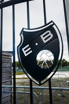 Doek valt voor Enschedese Boys: Club houdt per direct op te bestaan