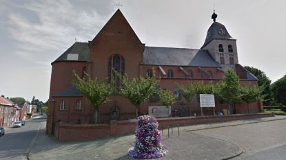 Dak en toren Sint-Martinuskerk krijgen opknapbeurt