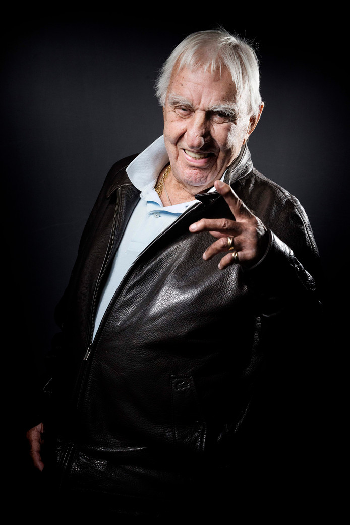 Avec le décès de Charles Gérard, le cinéma français perd l'un de ses plus fameux seconds rôles