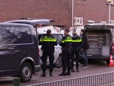 'Tot gistermiddag contact met dood gevonden Hengeloër'