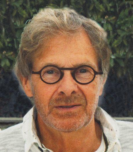Eerste centrummanager van Oss overleden: 'Sociaal zeer bewogen man'