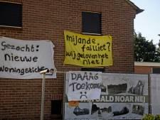 Bewonerscommissie Oale Bouw stapt op: 'Maar vechten door tot einde'