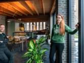 Van zagerij naar woonhuis in Boxtel: twee jaar lang slapen in de hal