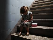 Politie slaat alarm: jonge kinderen worden geschopt en geslagen in Naaldwijk