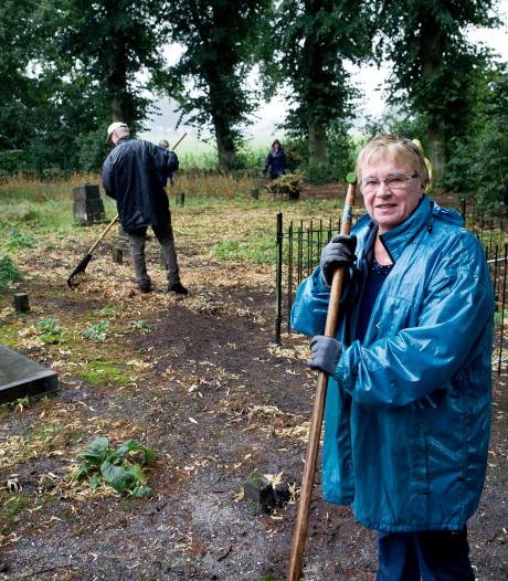 'Vreemde constructie SWB in Haaksbergen kost geld'