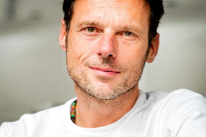 Duncan Stutterheim