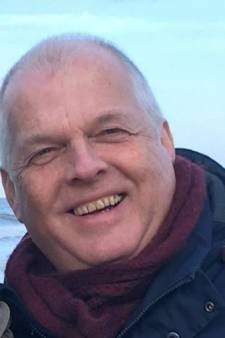 Gemeentesecretaris Mart Hendrickx verlaat Alphen-Chaam