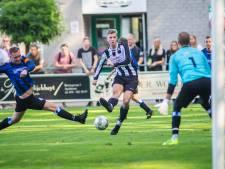 Vertrekkende Van Werven vindt het vooral jammer voor de spelers en de club WWNA