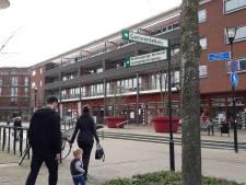 Bezwaar tegen patisserie in Goirle 'erg kortzichtig'