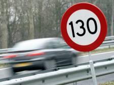 De Ronde Venen bindt opnieuw strijd aan tegen snelheidsverhoging