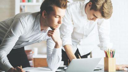 Werken als ingenieur? Vier voordelen in engineering