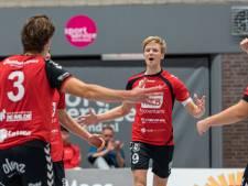 Timo Terlouw stapt van VCV over naar VV Zaanstad