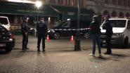 Derde verdachte van schietincident in Brugge opnieuw op vrije voeten