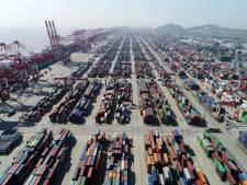 Handelsoorlog VS-China: weinig hoop op doorbraak
