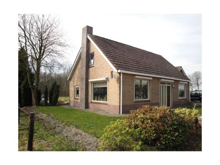 Woon jij in een typisch Vlaams huis uit de jaren 70? Met 2.000 euro per jaar, tien jaar aan een stuk, maak je je huis helemaal klaar voor de toekomst.