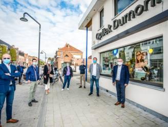 """Experten moeten handel in Brugse deelgemeenten opkrikken: """"Sint-Michiels kan alvast een superette gebruiken"""""""