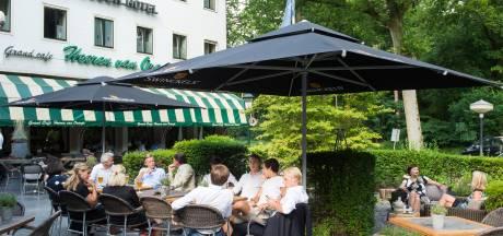 Twijfel over nut uitbreiding Hotel Mastbosch: 'Plannen voor 715 kamers in de omgeving'