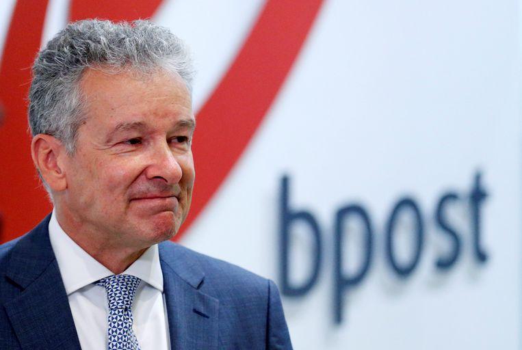 Topman Koen Van Gerven bereidt een volledige privatisering van het bedrijf voor vreest de PS.