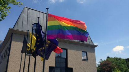 Internationale Dag tegen holebifobie en transfobie