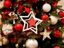 Hoe bijzonder is jouw kerstboom?