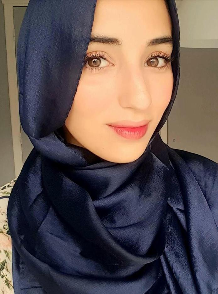 Islam Siraji