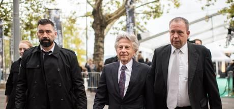 Filmregisseur Polanski opnieuw beschuldigd van misbruik