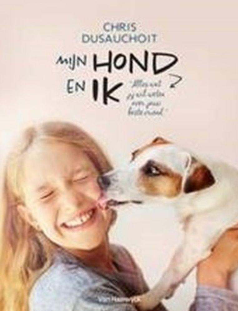 'Mijn Hond En Ik'