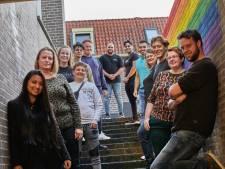 Zelfbewuste jongeren gaan 'saai' Lochem aanpakken met nieuw jeugdplatform enjoy