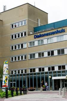 Utrechtse ouderen liggen veel langer dan nodig in ziekenhuizen