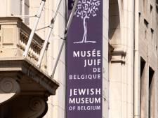 Un hommage aux victimes du Musée juif cinq ans après l'attaque