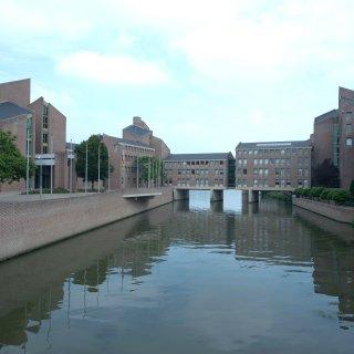 Een extraparlementair college voor Limburg? Zeer ongebruikelijk maar misschien de enige optie