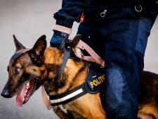 Politie waarschuwt voor oefening in Bodegraven