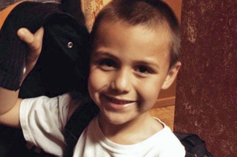 Anthony Avalos (10).