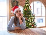 Eindelijk kerstvakantie? 'De eerste paar dagen klim ik tegen de muren op. Ik wil iets DOEN!'