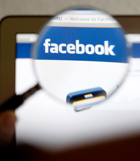 'Facebook wist van dataroof, maar keek bewust de andere kant op'