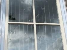 Vernielingen gemeentehuis Mook 'spontane actie'