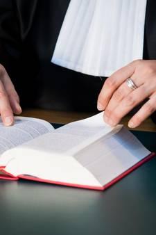 Maximale taakstraf voor trucker uit Helmond die dodelijk ongeluk veroorzaakte