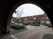 Advocaat van bewoner: 'De indruk dat Winterswijk is ontsnapt aan vuurwerkramp is nergens op gebaseerd'