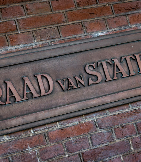 Raad van State buigt zich op 21 januari over de kwestie-Biomineralen van Roosendaal