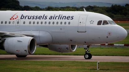 Directie Brussels Airlines levert zelf 20 procent in om coronacrisis de baas te kunnen