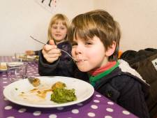 Een idee rond duurzame voeding in Brugge? Doe dan mee aan de wedstrijd Brugge Smaakt