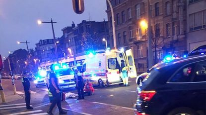 """Opnieuw fietser overleden na aanrijding in Antwerpen; """"Fietsveiligheid lijkt geen prioriteit"""""""