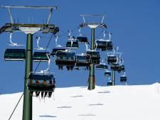 Nederlandse snowboarder schuldig aan dood Oostenrijkse skiester