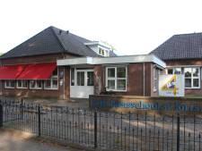 Berkelland neemt huisvesting scholen onder de loep: waar nieuwbouw en wie samen?