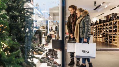 Belgen het zuinigst, Luxemburgers laten het geld rollen: Knokke brengt bestedingsgedrag pér nationaliteit in kaart