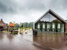 Raad van State maakt weg vrij voor herberg bij bierbrouwerij Othmar in Ootmarsum
