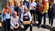 Broers krijgen de titel Fair Trade Ambassadeur voor inzet in For Freedom Museum